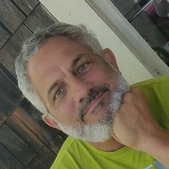 Joe Tassinari