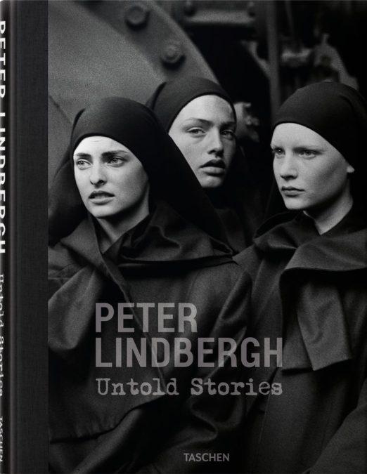 LINDBERGH_UNTOLD_STORIES_FO_INT_3D_05359