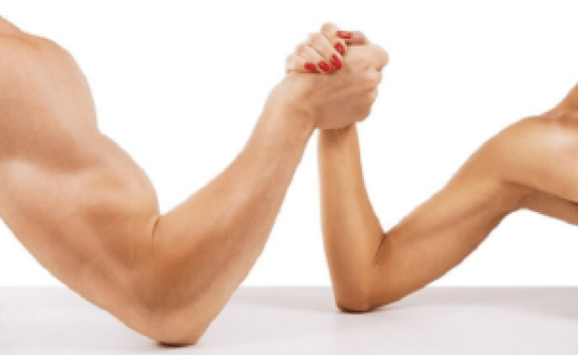 How to increase Estrogen level in the female body naturally