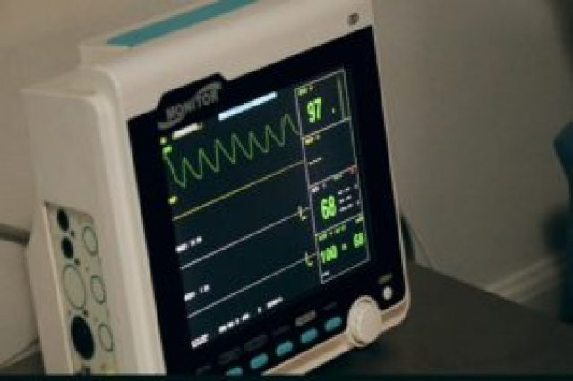 Long-Term Holter Monitoring vs. Standard Holter for Cryptogenic Stroke Patients