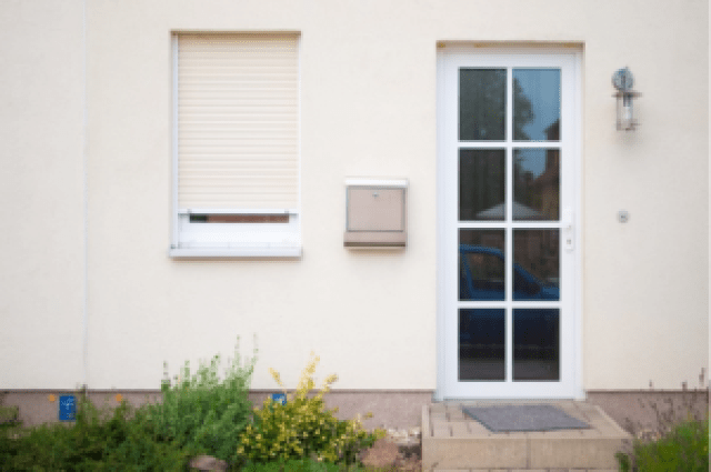Are You Selecting the Right Window Shutters for Home