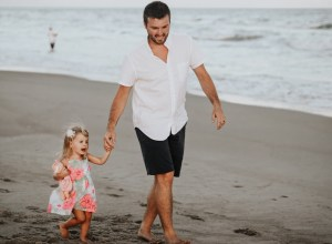 Tips to enjoy holidays with family