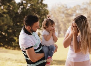 Are Wireless Devices Dangerous for Your Family