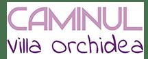 orchideea