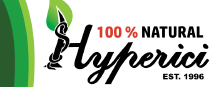 Hyperici