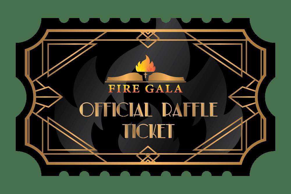 Fire Gala 2020