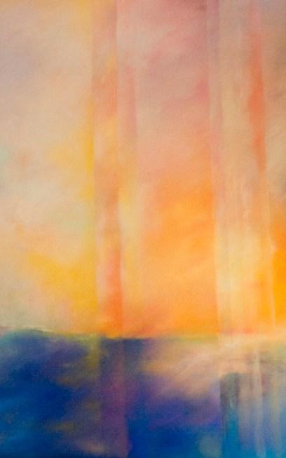 Pastel - Spectral Mist - Mystic Sunset