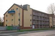 Neubau Mehrfamilienhaus, Köln-Ostheim