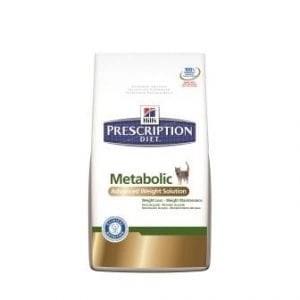 PD_T_Fel_Metabolic_AWS_B_FV_TF_sm