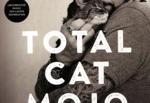 Cat Mojo