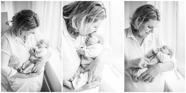 Newborn22-Bjelkecrezee Photography