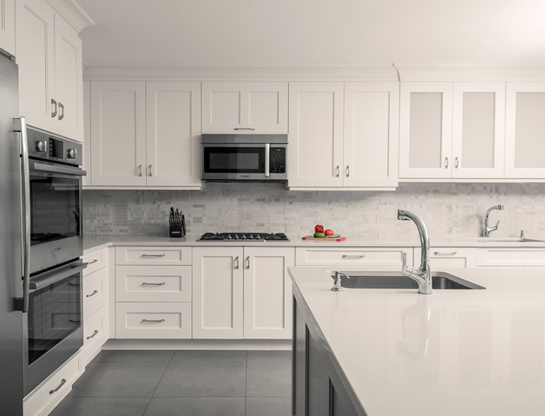 ALLURE NEXUS FABUWOOD CABINETS BJ Floors And Kitchens