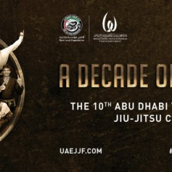 abu-dhabi-world-professional-jiu-jitsu-championship-2018-bjj-school-belfast
