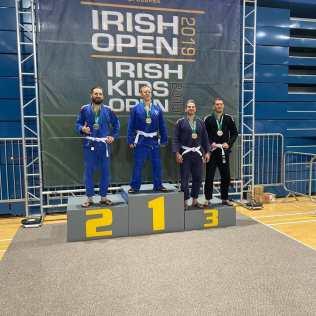 BJJ School Belfast Irish Championships 2019 (7)
