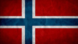 norway_grunge_flag_by_syndikata_np-d5l1ct3