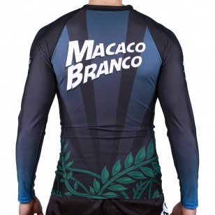 rash-guard-jungle-2