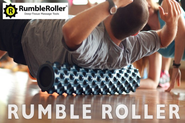 rumble-roller-original-foam-roller-review-640x426