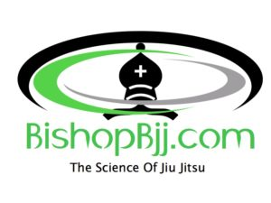 Bishop BJJ