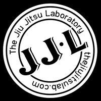 Jiu Jitsu Laboratory (Jiu Jitsu Lab)