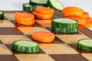 Meal Planning And Preparation Strategies