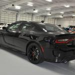 Used 2015 Dodge Charger Srt Hellcat For Sale Special Pricing Bj Motors Stock Fh836392