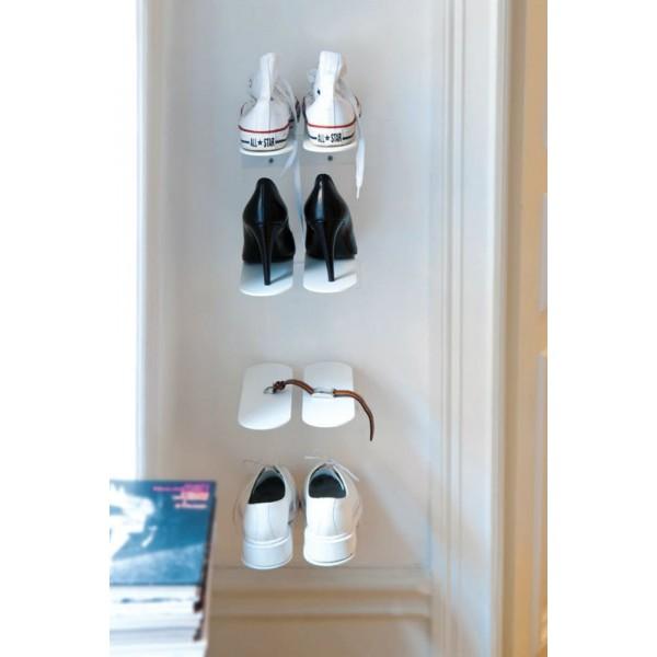 range chaussures step s