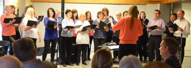 Seop singers
