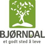 Bjorndal-Logo-150
