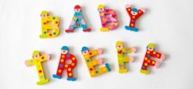 babytreff-bokstaver