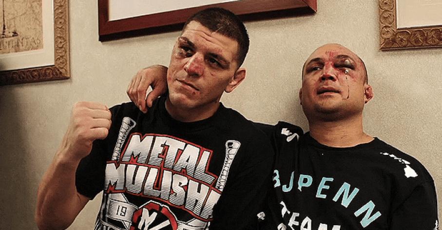 https://i1.wp.com/www.bjpenn.com/wp-content/uploads/2015/10/BJ-Penn-Nick-Diaz-UFC-137.png?resize=907%2C472