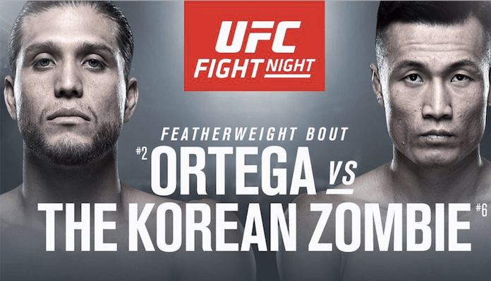 The-Korean-Zombie-Brian-Ortega-UFC