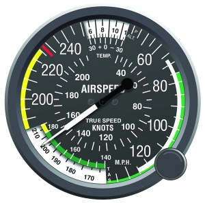 How fast is it? | Business Jet Traveler