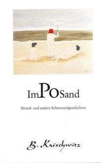 Im Po Sand