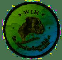 Logo_BK-Jugend