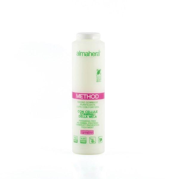 Almahera_shampoo_gommage