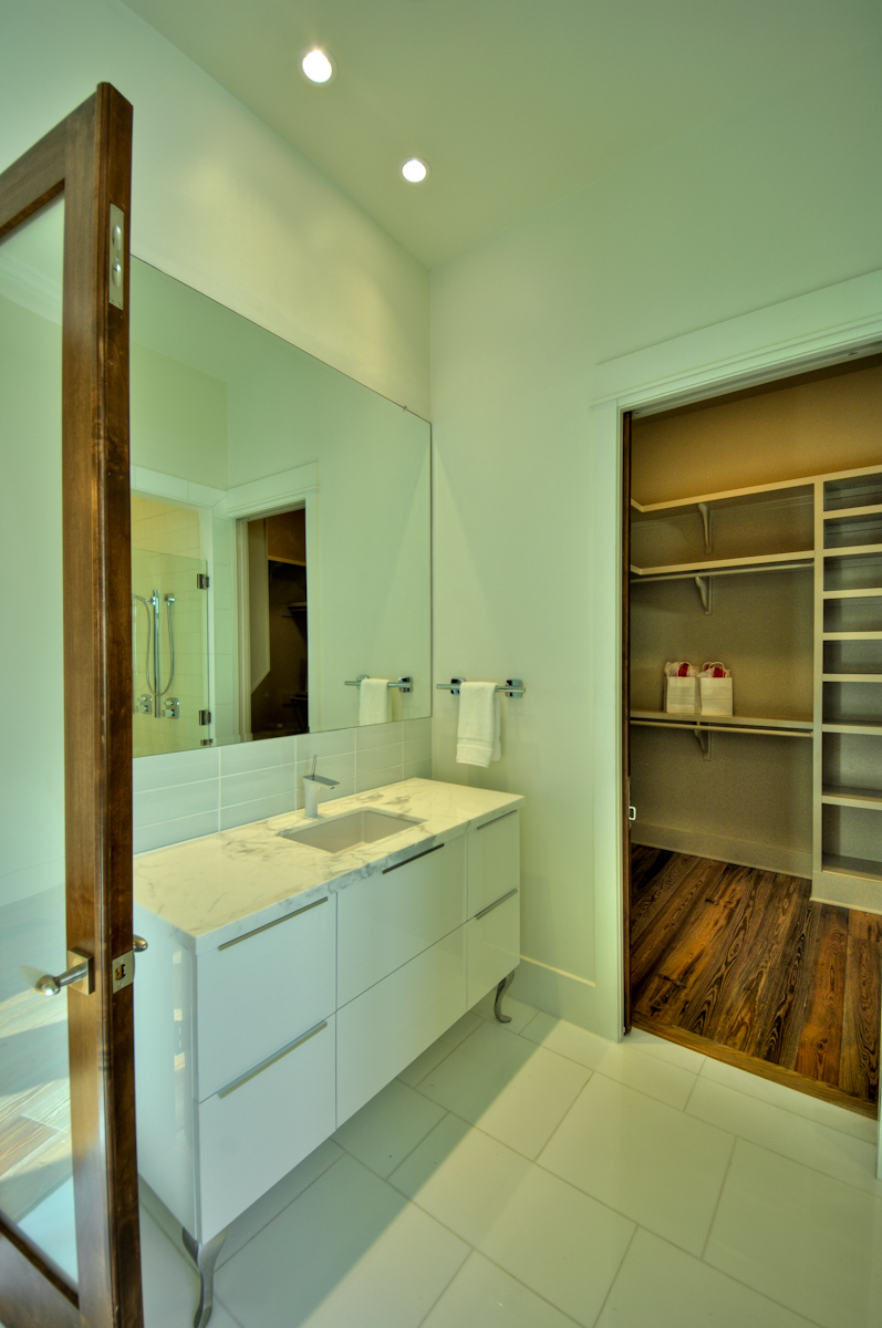 Kitchen And Bath Unlimited Reviews