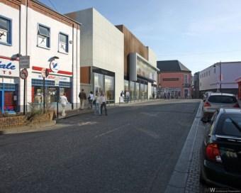 City Sq view-1-A4