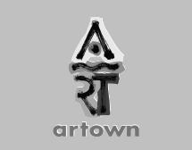 Art Town