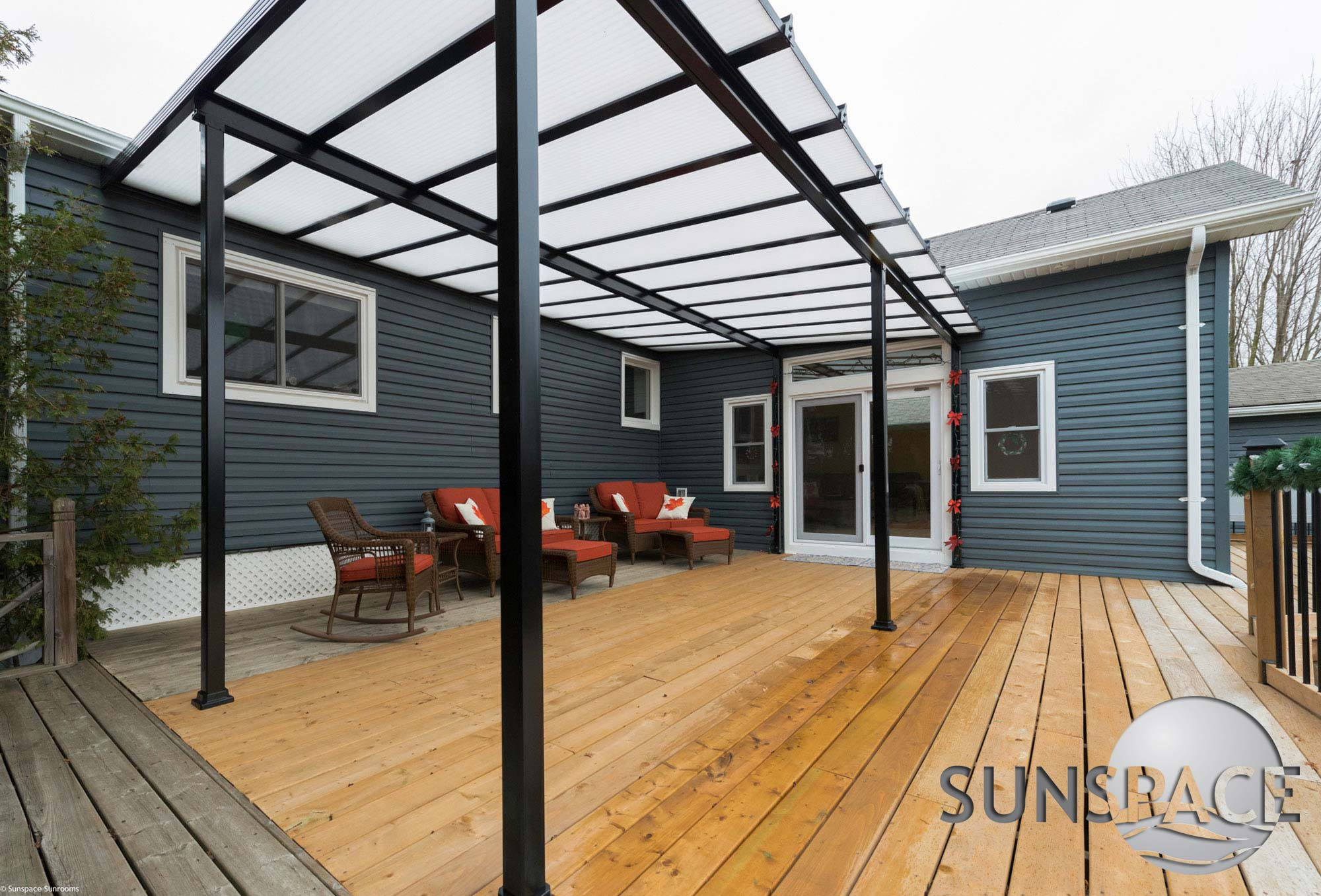 patio covers sunspace sunrooms by