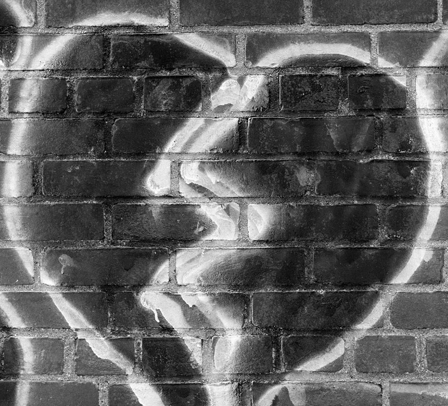 Valentines DayAsh Wednesday Musings Amp Photos Brooklyn