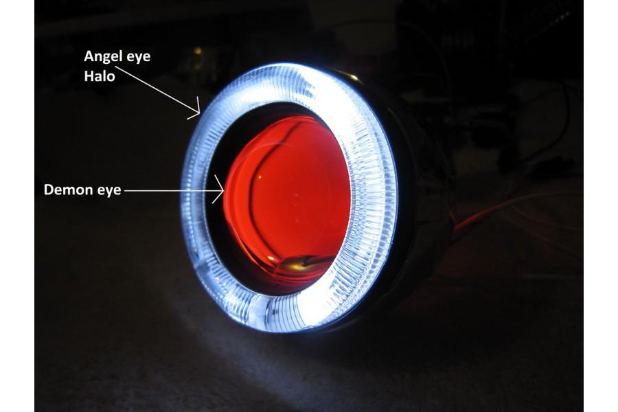 Bike Light Bulbs