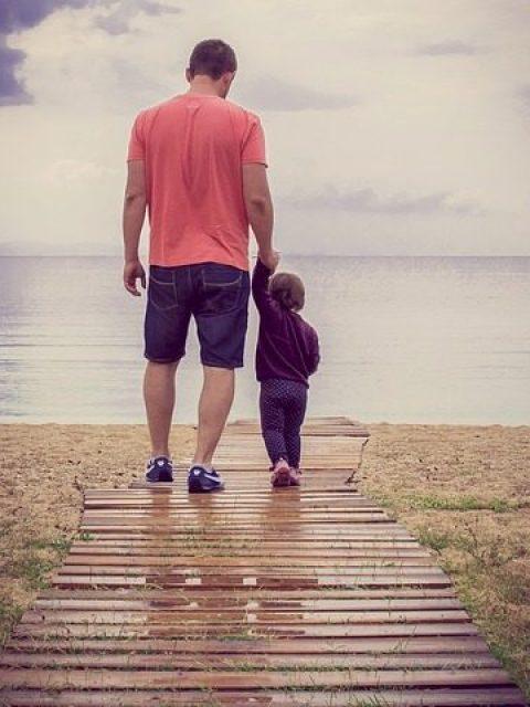 vader kind