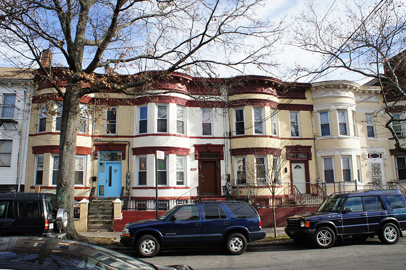 On Tuesday, the City Council will hold its first hearing on a three-year pilot program to create livable basement apartments in East New York.