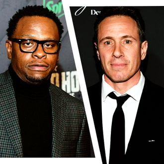 All the Celebrities Who Have Tested Positive for the Coronavirus