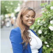 Brooklyn, real estate agents, buy real estate in Brooklyn, sell real estate in Brooklyn,, top Black real estate agents, best black real estate agents, New York, Brooklyn real estate