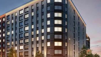 Affordable Housing Lottery Opens for 112 Units in East New York, Starting at $331 a Month