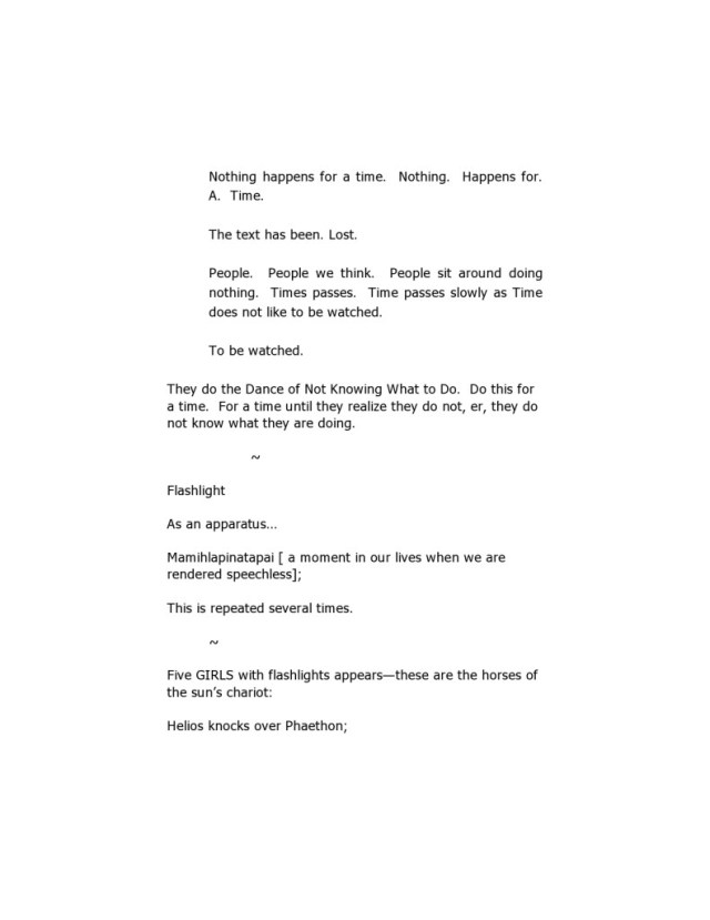 page0004