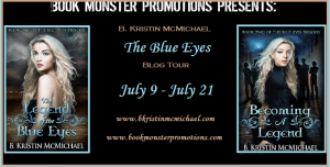 BLUE EYES Tour Banner_Button