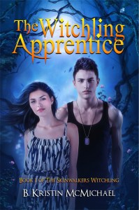 witchlingapprenticecover531x800