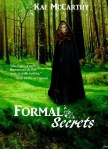 Formal Secrets2